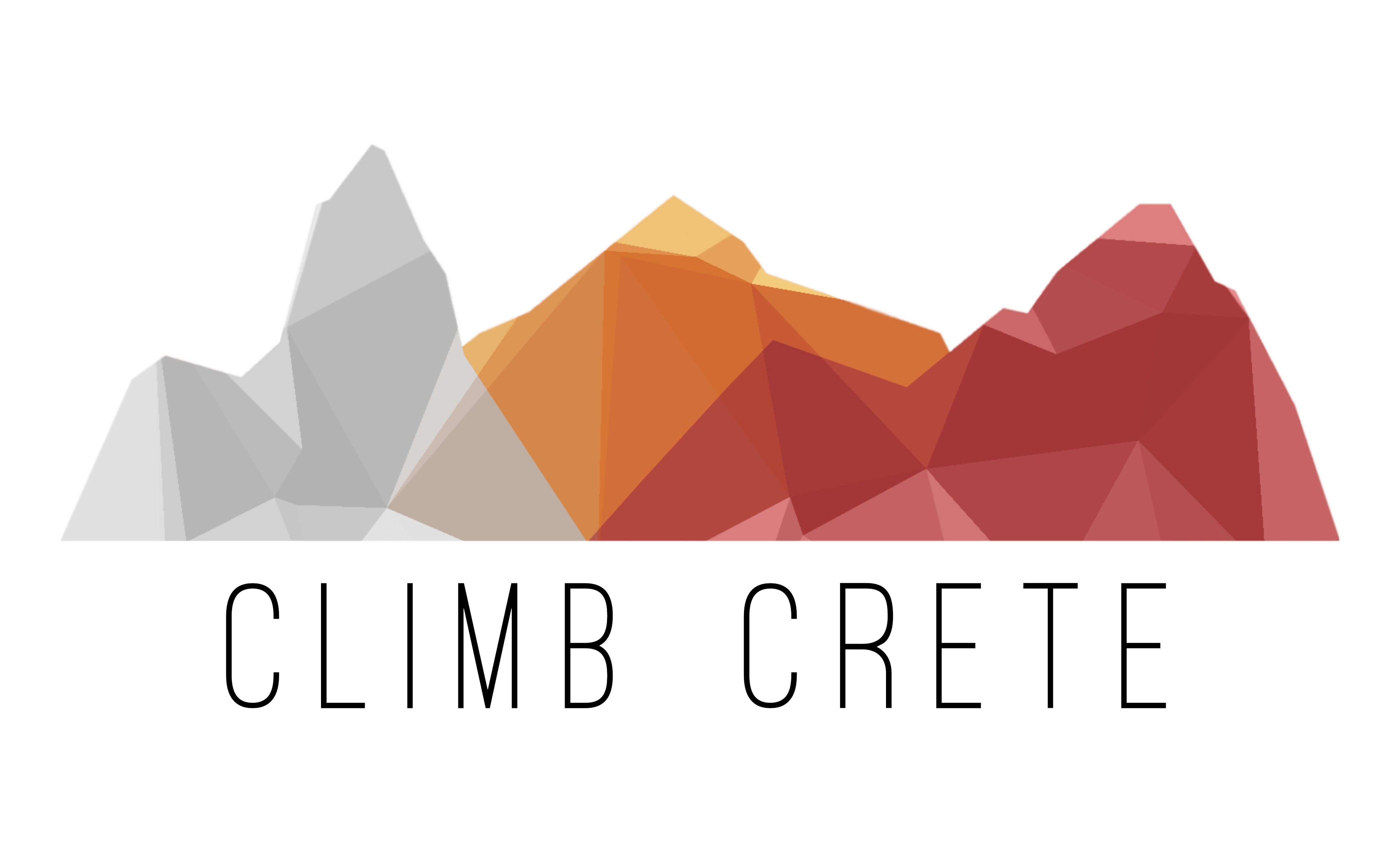 climbcrete.com