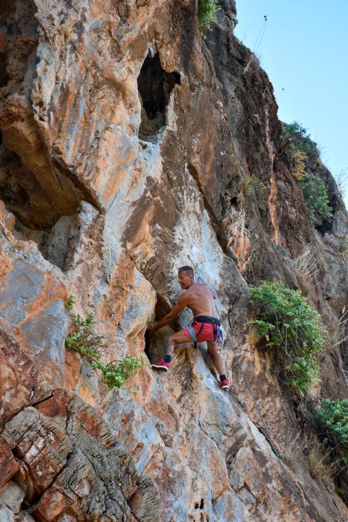 DSC7775 Your next best climbing area climbcrete.com